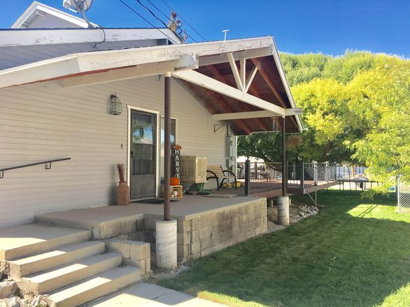 1 bed 2 bath Single Family at 185 N 200 W Ephraim, UT, 84627 is for sale at 148k - 1 of 22
