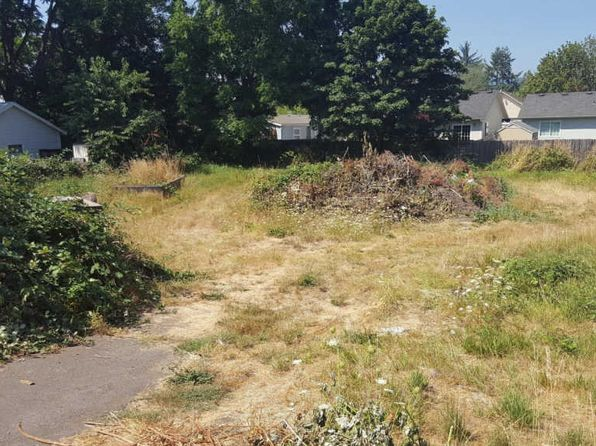 null bed null bath Vacant Land at 1745 S 11th St Cottage Grove, OR, 97424 is for sale at 35k - google static map