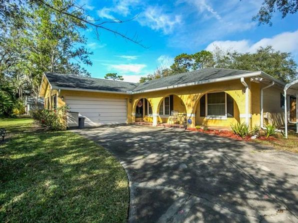 4 bed 2 bath Single Family at 3161 Orleans Way S Apopka, FL, 32703 is for sale at 250k - 1 of 22