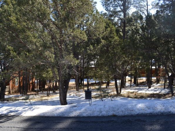 null bed null bath Vacant Land at 114 Fort Stanton Rd Alto, NM, 88312 is for sale at 20k - 1 of 3