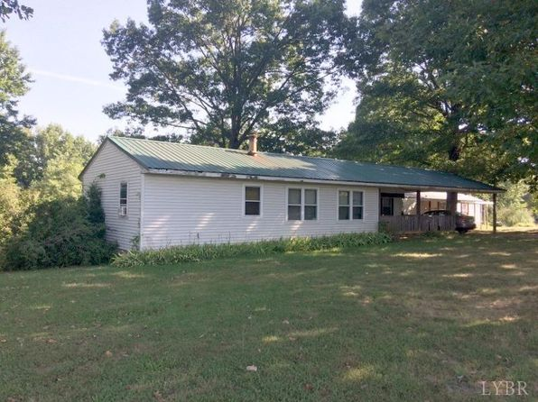 2 bed 1 bath Single Family at 511 Patteson School Rd Appomattox, VA, 24522 is for sale at 75k - 1 of 5