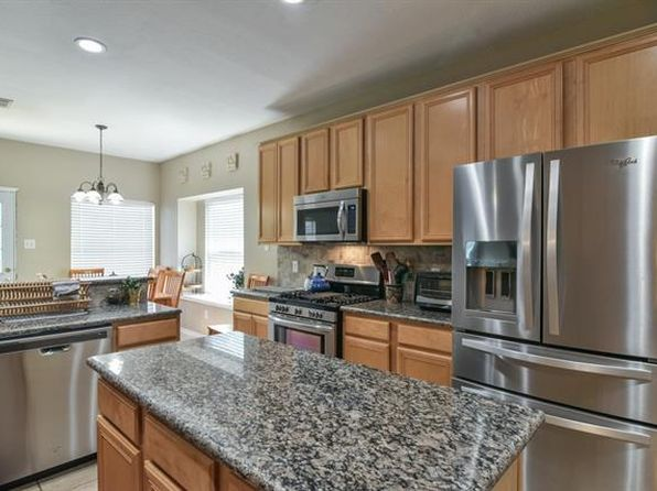 4 bed 2.5 bath Single Family at 103 Herrington Dr Mansfield, TX, 76063 is for sale at 273k - 1 of 34