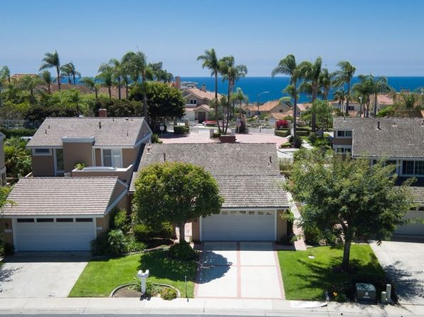 3 bed 2 bath Single Family at 33955 Manta Ct Monarch Beach, CA, 92629 is for sale at 1.20m - 1 of 23