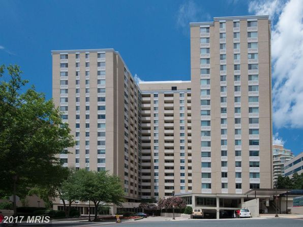 1 bed 2 bath Condo at 4601 N Park Ave Chevy Chase, MD, 20815 is for sale at 319k - 1 of 18