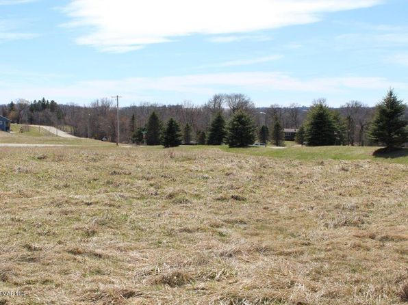 null bed null bath Vacant Land at 1327 Cherry St E Mazeppa, MN, 55956 is for sale at 28k - 1 of 3