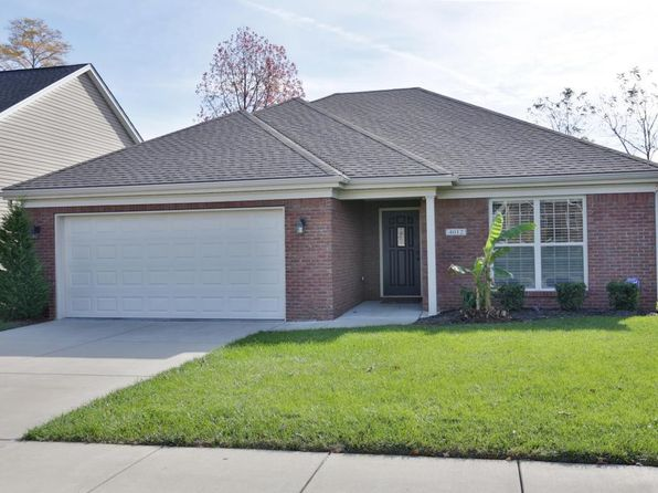 3 bed 2 bath Single Family at 4012 EMERALD SPRING PL LOUISVILLE, KY, 40245 is for sale at 217k - 1 of 35