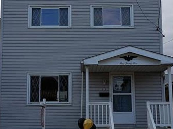 3 bed 2 bath Single Family at 125 1st St Neville Island, PA, 15225 is for sale at 149k - 1 of 19