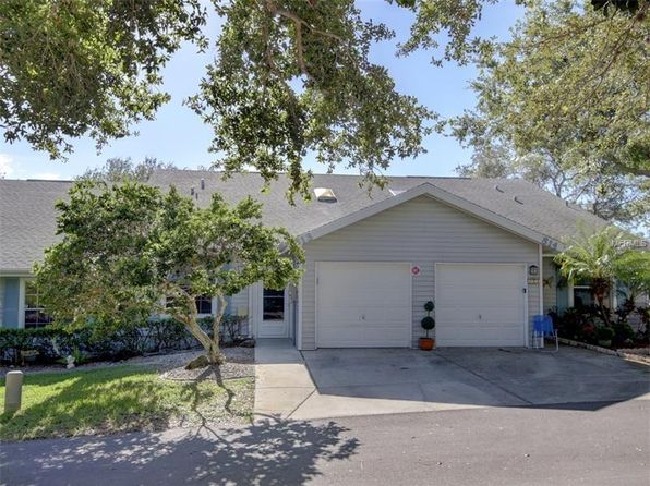 4 bed 3 bath Townhouse at 39650 Us Highway 19 N Tarpon Springs, FL, 34689 is for sale at 225k - 1 of 25