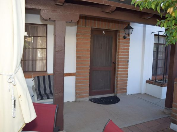 1 bed 1 bath Condo at 187 S Paseo Tierra Green Valley, AZ, 85614 is for sale at 57k - 1 of 19