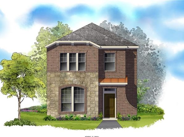 3 bed 3 bath Single Family at 6919 Birch Creek Dr Irving, TX, 75063 is for sale at 452k - 1 of 8