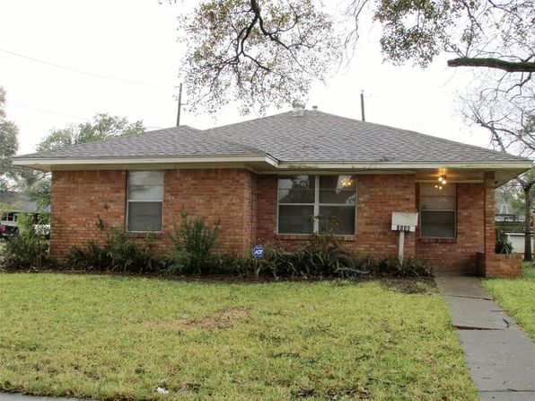3 bed 1 bath Single Family at 2146 FREY RD HOUSTON, TX, 77034 is for sale at 118k - 1 of 17