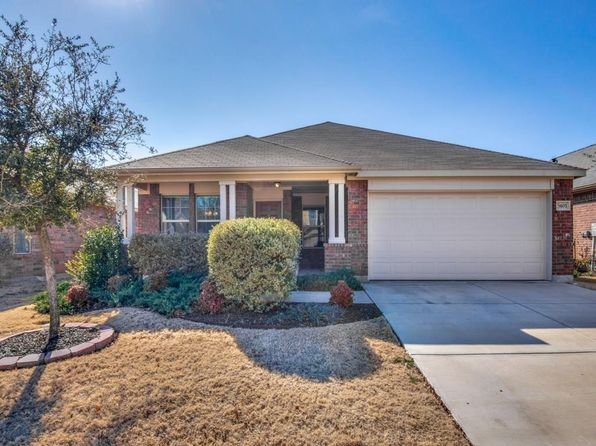 4 bed 2 bath Single Family at 5601 Balmorhea Dr Argyle, TX, 76226 is for sale at 250k - 1 of 25