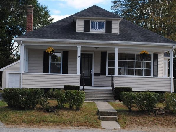 3 bed 2 bath Single Family at 13 Penbryn Ave Smithfield, RI, 02917 is for sale at 280k - 1 of 28