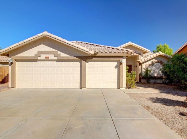 3 bed 2 bath Single Family at 14821 N 42nd St Phoenix, AZ, 85032 is for sale at 345k - 1 of 33