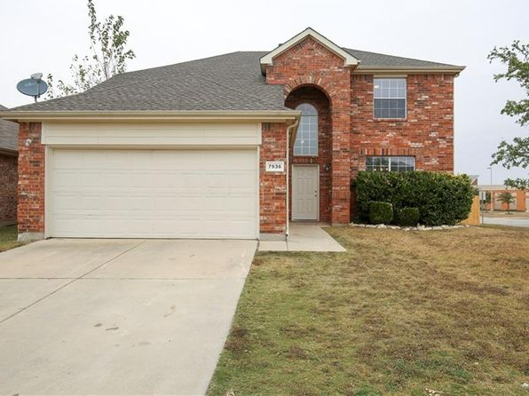 4 bed 3 bath Single Family at 7936 Wyoming Dr Fort Worth, TX, 76131 is for sale at 227k - 1 of 33
