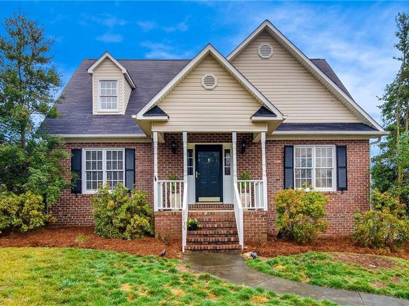 3 bed 3 bath Single Family at 1135 Norwood Ln Lewisville, NC, 27023 is for sale at 225k - 1 of 28