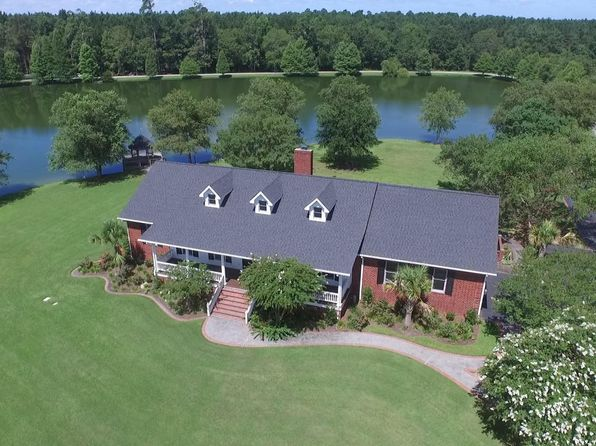 4 bed 4 bath Single Family at 147 Lake Dr Ridgeville, SC, 29472 is for sale at 1.29m - 1 of 62