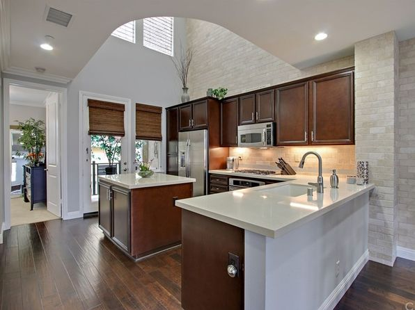 2 bed 2 bath Condo at 26 Midtown Dr Aliso Viejo, CA, 92656 is for sale at 599k - 1 of 61