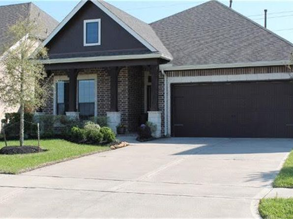 3 bed 2 bath Single Family at 24323 Piazza Dr Richmond, TX, 77406 is for sale at 243k - 1 of 24