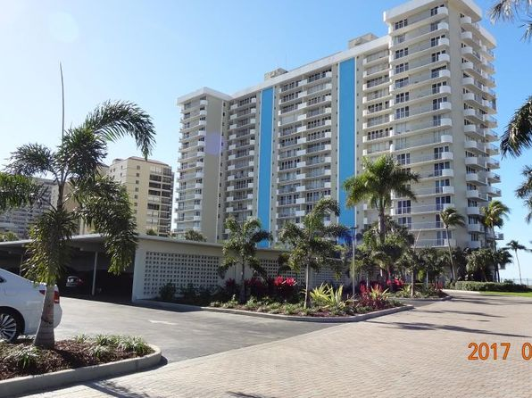 1 bed 1.5 bath Single Family at 140 Seaview Ct Marco Island, FL, 34145 is for sale at 285k - 1 of 18