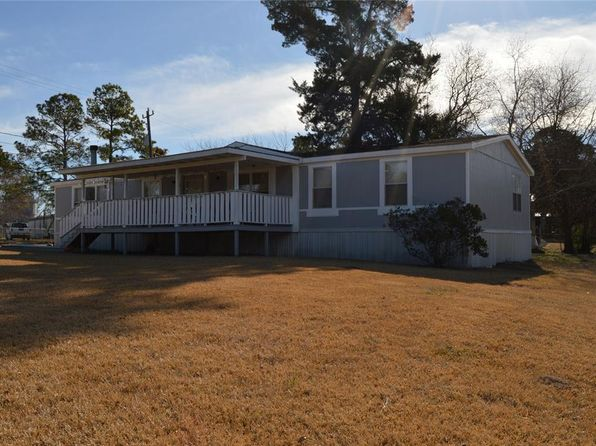 3 bed 3 bath Single Family at 302 BARTLETT BEND DR HIGHLANDS, TX, 77562 is for sale at 108k - 1 of 29