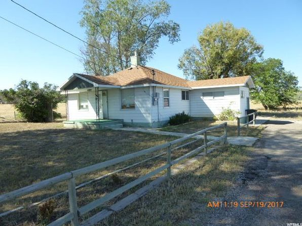 3 bed 2 bath Single Family at 2410 S Highway 10 Price, UT, 84501 is for sale at 34k - 1 of 24