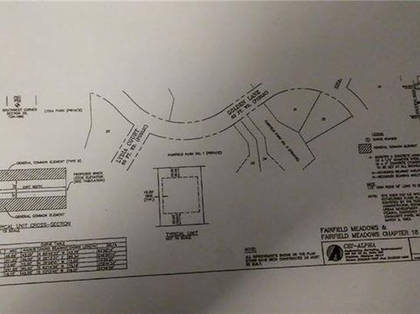 null bed null bath Vacant Land at 6005 HALSTED WEST BLOOMFIELD, MI, 48322 is for sale at 600k - google static map