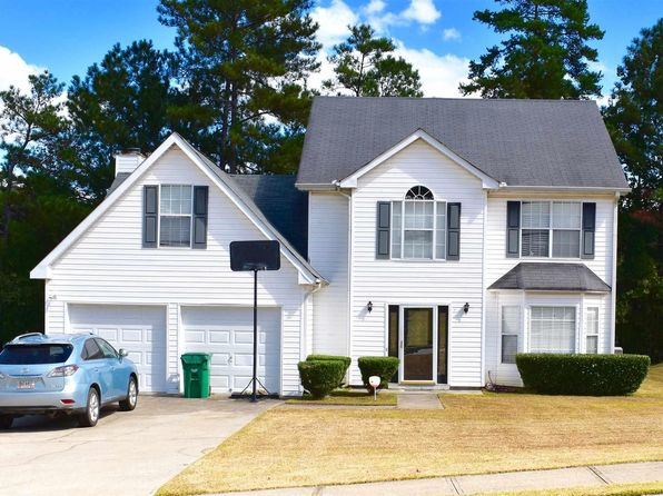 3 bed 3 bath Single Family at 2250 Harmony Lakes Cir Lithonia, GA, 30058 is for sale at 149k - 1 of 16