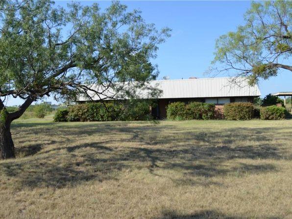 3 bed 3 bath Single Family at 4980 E US Highway 80 Abilene, TX, 79601 is for sale at 229k - 1 of 32