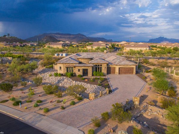 4 bed 4.5 bath Single Family at 2251 N Woodruff Mesa, AZ, 85207 is for sale at 798k - 1 of 104