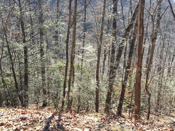 null bed null bath Vacant Land at LT 15 North Fork Rd Sylva, NC, 28779 is for sale at 7k - 1 of 4