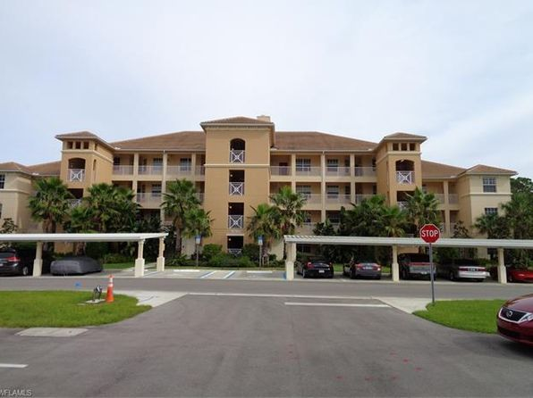 2 bed 2 bath Condo at 10760 Palazzo Way Fort Myers, FL, 33913 is for sale at 184k - 1 of 23