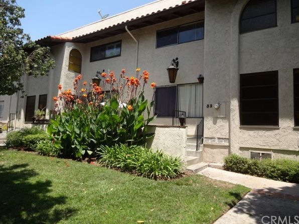 2 bed 2 bath Single Family at 400 S Flower St Orange, CA, 92868 is for sale at 385k - 1 of 14