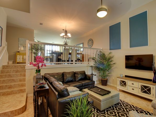 3 bed 3 bath Condo at 9055 Capistrano St N Naples, FL, 34113 is for sale at 395k - 1 of 17