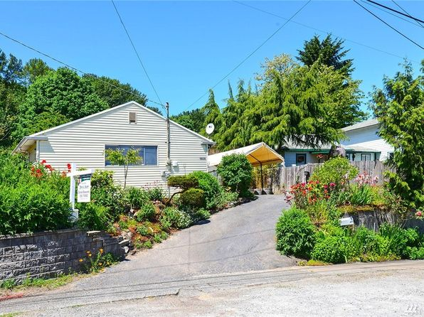 3 bed 1 bath Single Family at 9039 3rd Ave S Seattle, WA, 98108 is for sale at 325k - 1 of 22