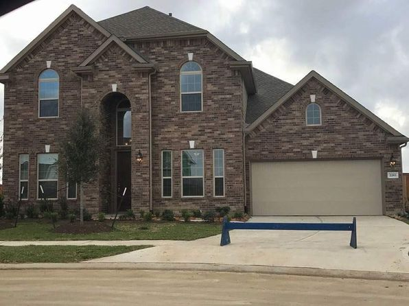 5 bed 4 bath Single Family at 2283 Rising Bay Ct League City, TX, 77573 is for sale at 400k - 1 of 34