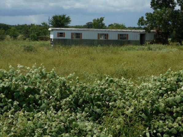 null bed null bath Vacant Land at 632 Bartlett Rd Goliad, TX, 77963 is for sale at 25k - google static map