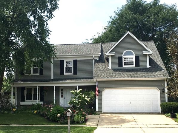 4 bed 3 bath Single Family at 600 N Lyle Ave Elgin, IL, 60123 is for sale at 240k - 1 of 25