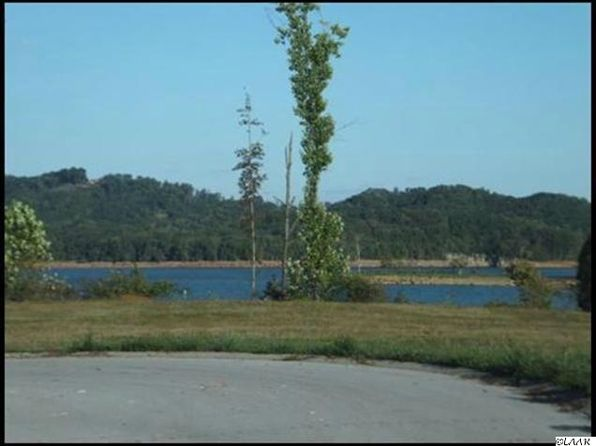 null bed null bath Vacant Land at  Shields Crossing Dr Bean Station, TN, 37708 is for sale at 125k - 1 of 7