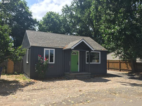 2 bed 1 bath Single Family at 9515 NE Gertz Cir Portland, OR, 97211 is for sale at 189k - 1 of 10