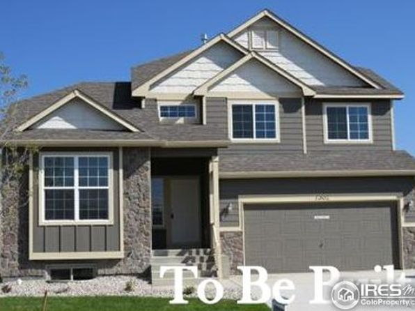 4 bed 3 bath Single Family at 7506 Final Turn Dr Wellington, CO, 80549 is for sale at 315k - 1 of 20