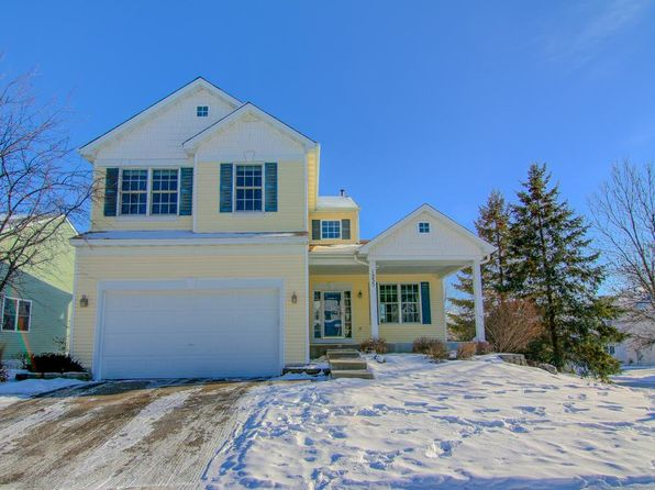 4 bed 3.5 bath Single Family at 1235 Settlers Ave Stillwater, MN, 55082 is for sale at 350k - 1 of 24