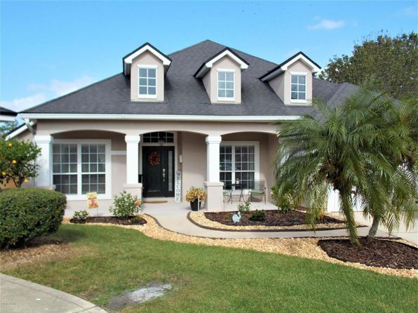 5 bed 4 bath Single Family at 2024 Trailing Pines Way Fleming Island, FL, 32003 is for sale at 320k - 1 of 35