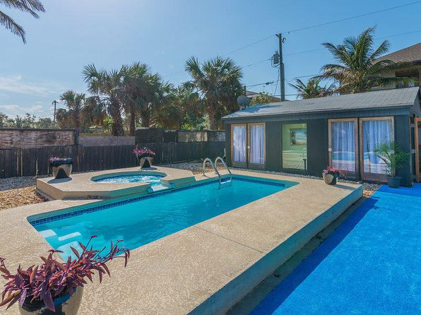 3 bed 2 bath Single Family at 1260 S Atlantic Ave Cocoa Beach, FL, 32931 is for sale at 300k - 1 of 15