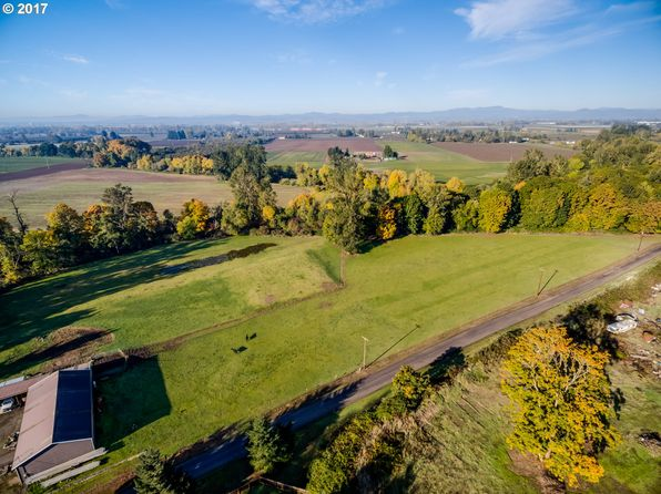 null bed null bath Vacant Land at  Hayes Ln Junction City, OR, 97448 is for sale at 165k - 1 of 12