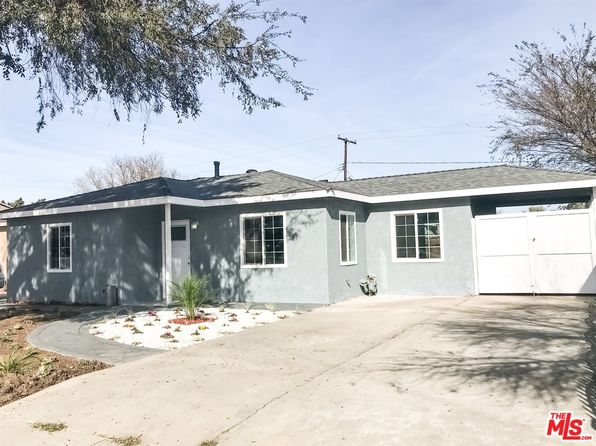 2 bed 1 bath Single Family at 9445 ROSECRANS AVE BELLFLOWER, CA, 90706 is for sale at 475k - 1 of 17