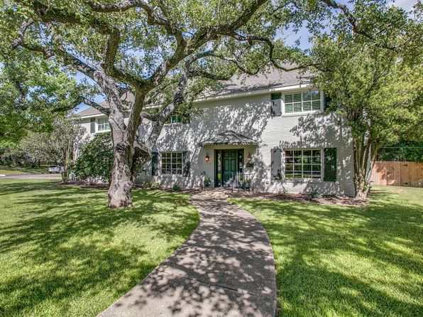 5 bed 3.5 bath Single Family at 8042 Dundee Ave San Antonio, TX, 78209 is for sale at 899k - 1 of 25