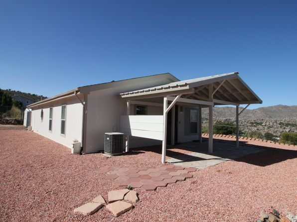 2 bed 2 bath Mobile / Manufactured at 22818 S CREST WAY YARNELL, AZ, 85362 is for sale at 130k - 1 of 32