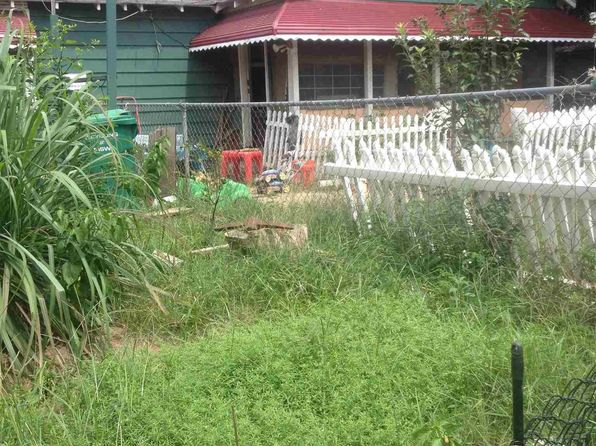 3 bed 1 bath Single Family at 563 Richmond St Macon, GA, 31206 is for sale at 16k - 1 of 8