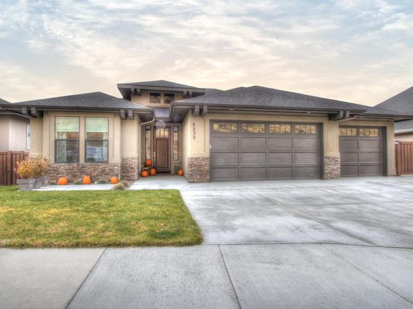 5 bed 4 bath Single Family at 6235 E Grand Prairie Dr Boise, ID, 83716 is for sale at 700k - 1 of 25